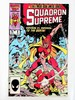 Squadron Supreme, Vol. 1 # 8