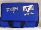 G.I. Joe  2000 Convention Exclusive Igloo Cooler