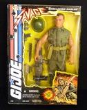 Total Combat Sgt. Savage 12