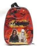G.I. Joe Mini Backpack Lunchbox