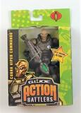 G.I. Joe Action Battlers Cobra Viper Commando