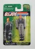 Ace Dollar General Exclusive G.I. Joe Valor Vs Venom Action Figure