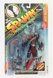 Spawn Zombie Spawn McFarlane Toys Deluxe Edition Ultra Action Figure