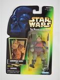 Gamorrean Guard POTF Star Wars Action Figure