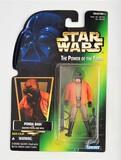 Ponda Baba (Walrus Man) POTF Star Wars Action Figure