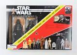 Star Wars Black Series Darth Vader Legacy Pack 1:12 Scale Figure