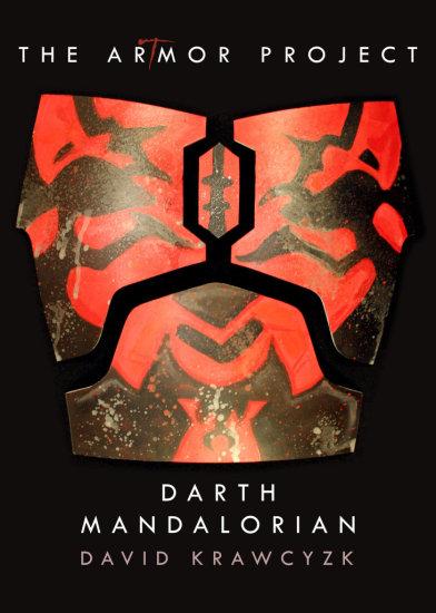 Darth Mandalorian