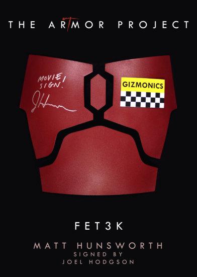 FET3K