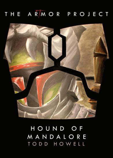 Hound of Mandalore