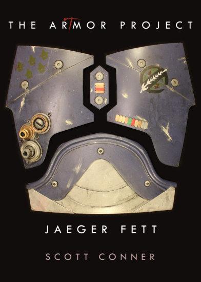 Jaejer Fett