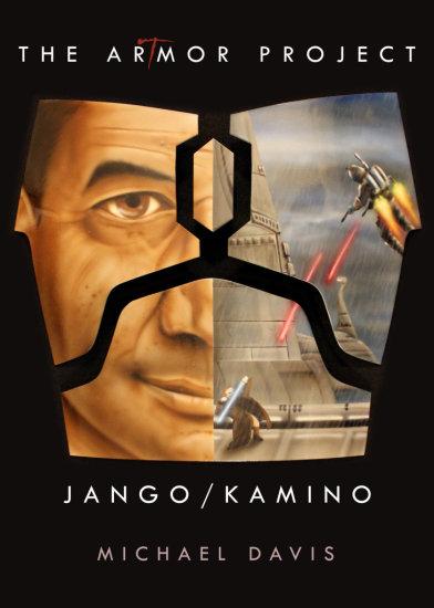 Jango/Kamino
