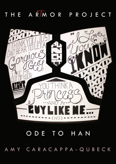 Ode to Han