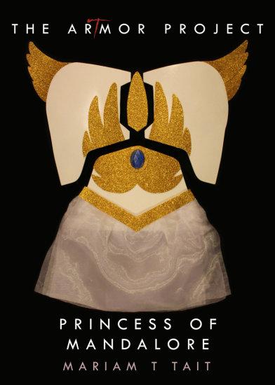 Princess of Mandalore