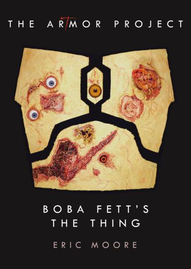 Boba Fett's The Thing
