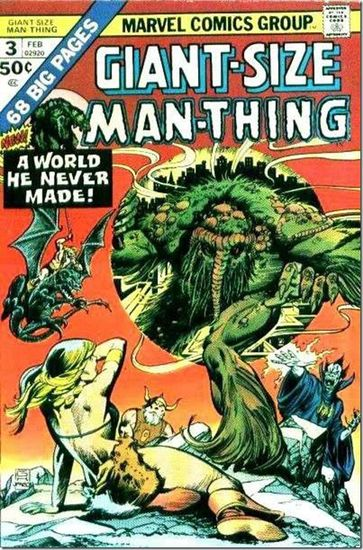 12/28/18 Modern & Vintage Comic Book Auction C37