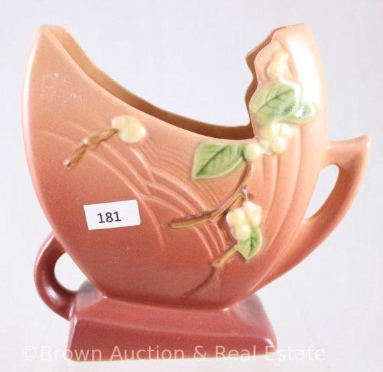 Roseville Snowberry Ifh 65qu Auctions Online Proxibid
