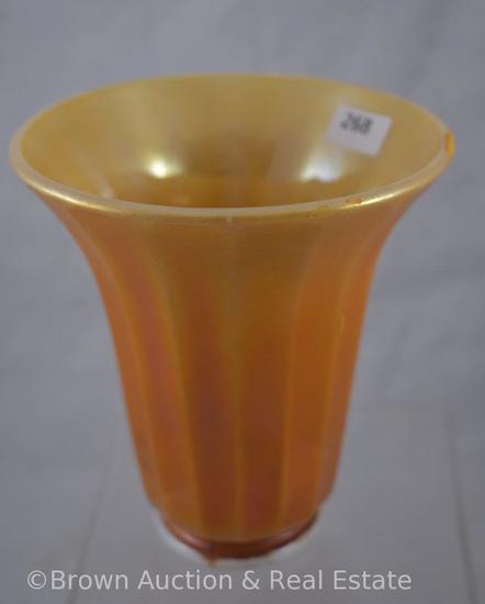 "Durand glass 5.25"" shade"