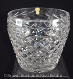 Waterford Crystal 6