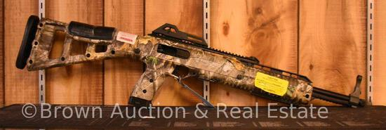 HIPOINT 1095 10MM RIFLE - CAMMO