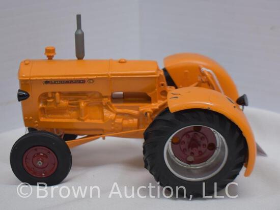 Cottonwood Acres Minneapolis-Moline GB die-cast metal tractor