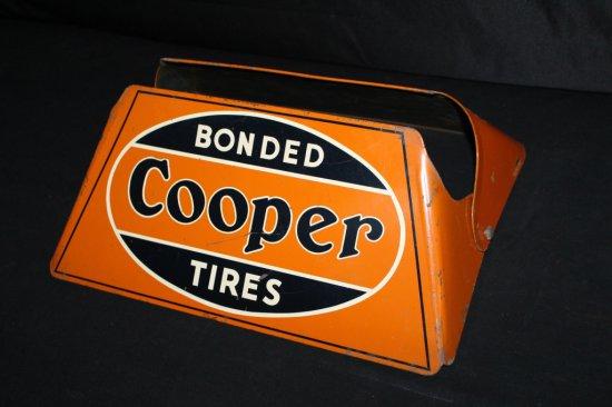 Bonded Cooper Tires Tire Rack Auctions Online Proxibid