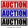 Auction Information!! WE DO NOT SHIP!!