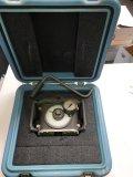 1201 Power-Dyne torque pack set