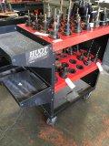 Huot Toolscoot rolling cart