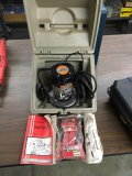 Craftsman Power Router model 315.17380