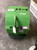 Therma-Star Servpro Axial Air Mover with Focus Technology