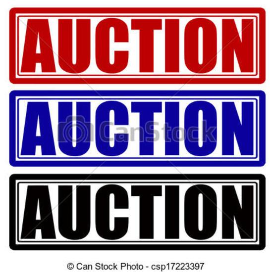 VAULTS - COMBINED ASSETS & ESTATE AUCTION