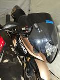 2003 Suzuki GSX-R1000 Motorcycle