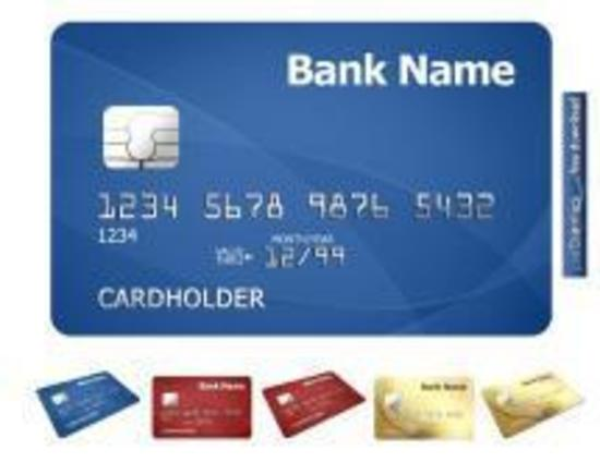 ***$100.00 CREDIT CARD HOLD, NO RESERVE AUCTION, ALL ITEMS SOLD TO THE HIGHEST BID***