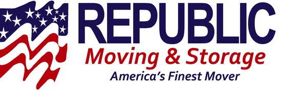 REPUBLIC MOVING ABANDONED STORAGE VAULT AUCTION