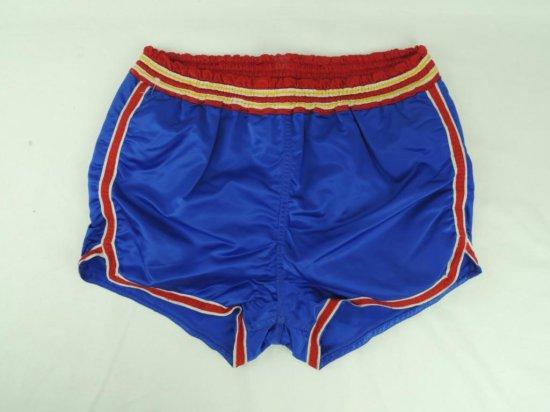 *Late Addition* 1961-62 Wilt Chamberlain Philadelphia Warriors Game Worn Road Shorts