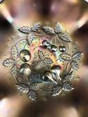 ONLINE ONLY ESTATE AUCTION-Glass Antiques Art