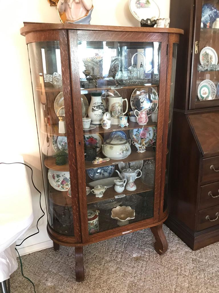 ONSITE ONLINE ONLY Estate Auction