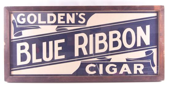 LIVE GALLERY AUCTION - All Vintage Advertising