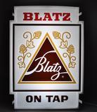 Vintage Blatz