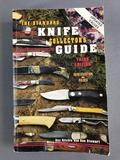Standard Knife Collector?s Guide