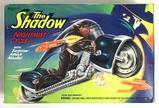 1994 Kenner The Shadow