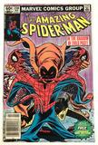 Marvel Comics The Amazing Spider-Man #238 Comic Book