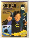 1990 Toy Biz Batman Accessory Playset Complete in Original Box