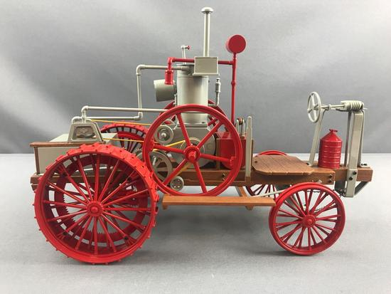 ONLINE ONLY - Vintage Toy & Train Collection