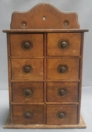 ONLINE ONLY ANTIQUE & COLLECTIBLES AUCTION