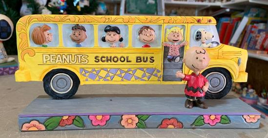 ONLINE ONLY - Peanuts Snoopy Collectibles Auction