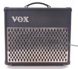 Vox DA15 Guitar Amplifier