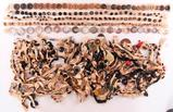 Large Group of Antique and Vintage Buttons