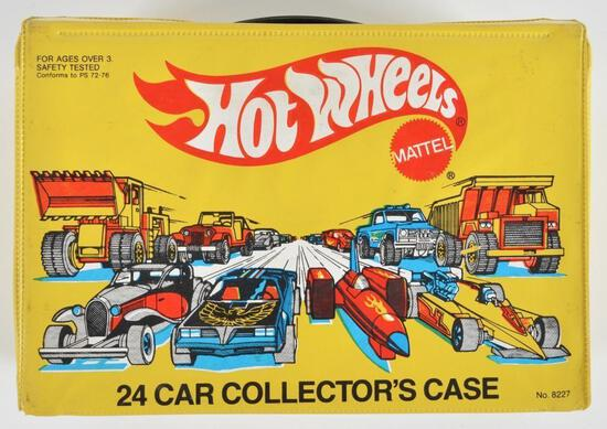 ONLINE ONLY  Estate Toy Auction