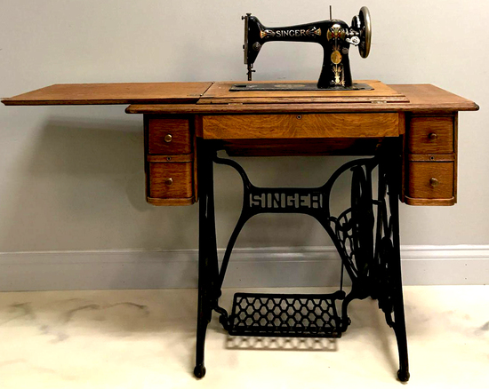 ONLINE ONLY - Antiques Collectibles & Tool Auction